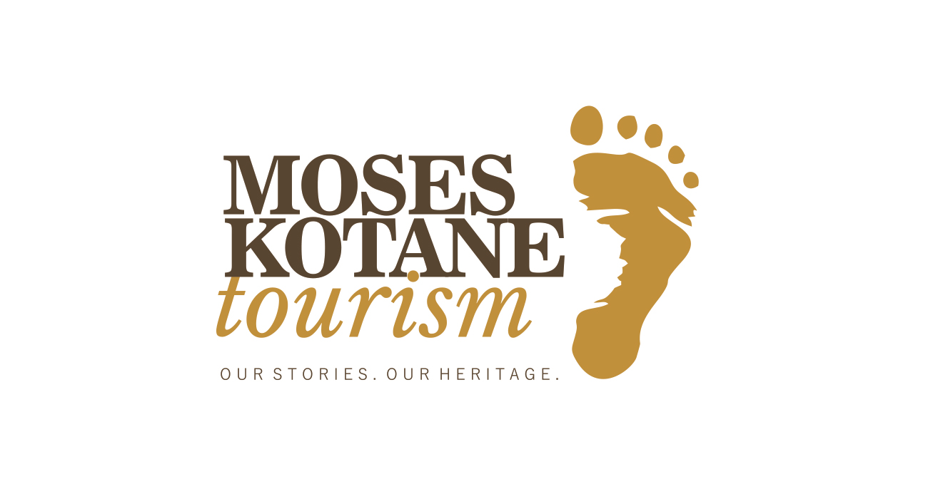 work-projects_moses-kotane-tourism-01