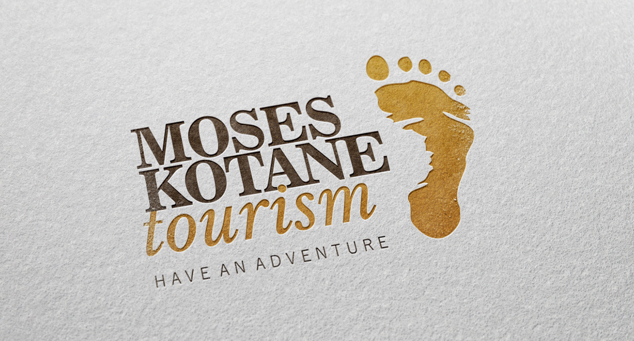 work-projects_moses-kotane-tourism-02