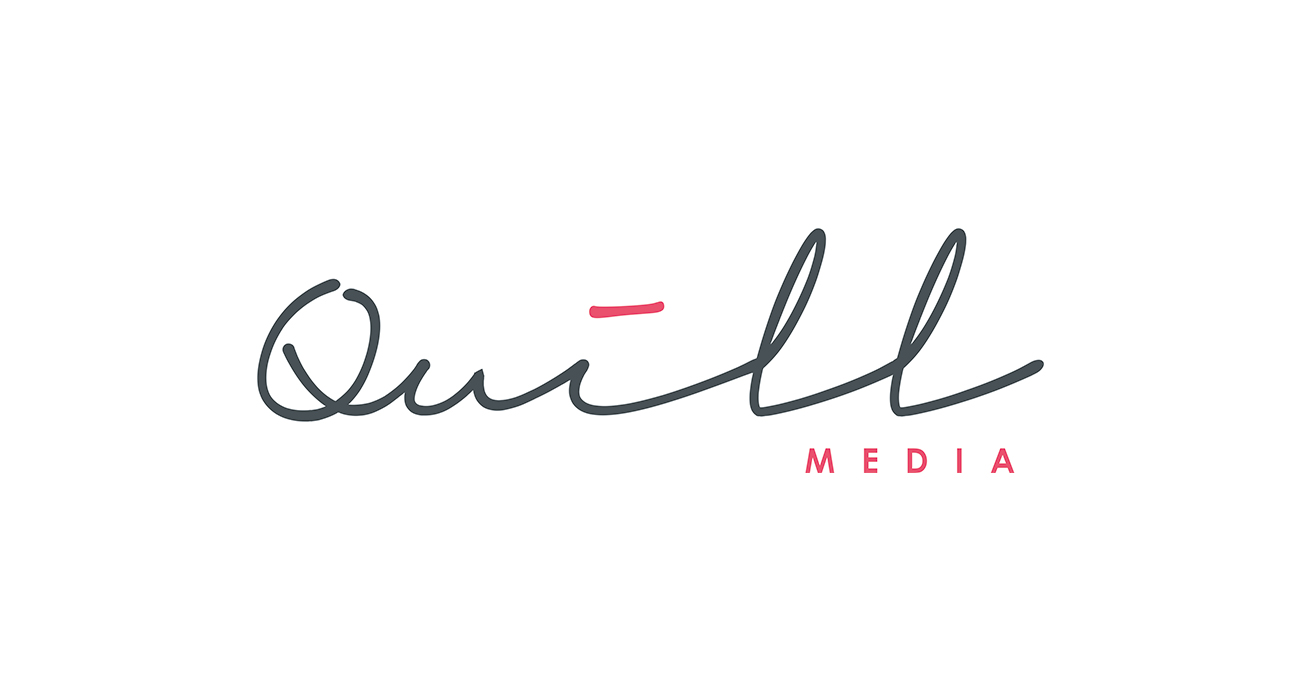 work-projects_quill-media-01
