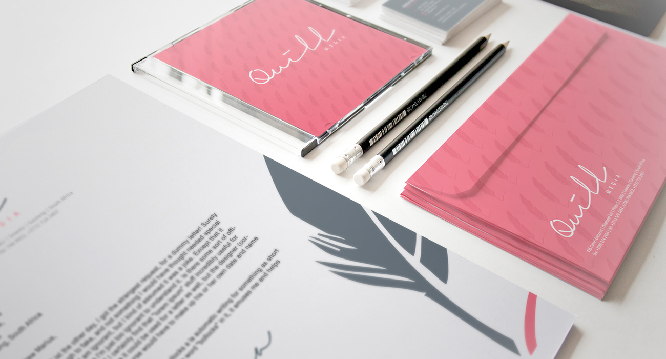 work-projects_quill-media-05