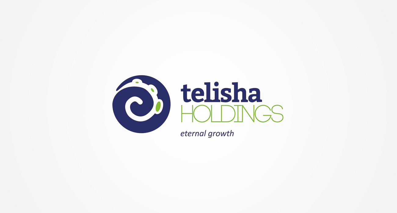 work-projects_telisha-01