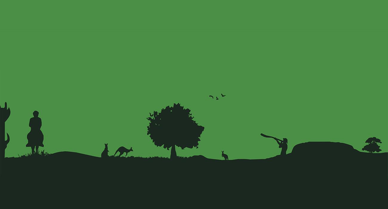 work-projects_virgin-green-01