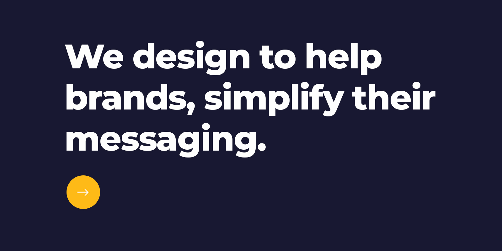 gallery-design-to-simplify-messaging